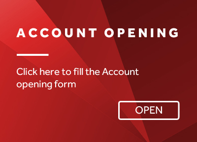 account-opening